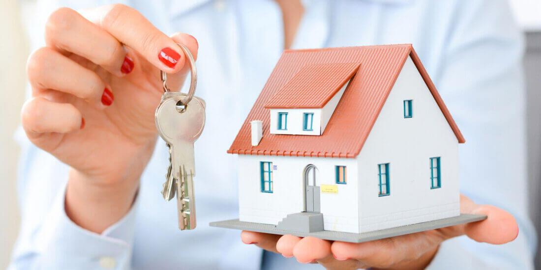 Як підтвердити своє право володіння нерухомістю?