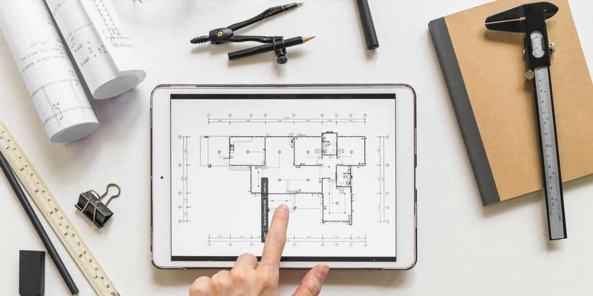 Как провести перепланировку квартиры без нарушений закона?