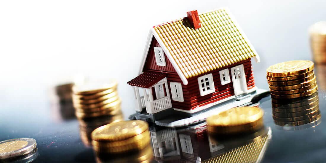 Податок на нерухомість: що чекає власників в 2020?
