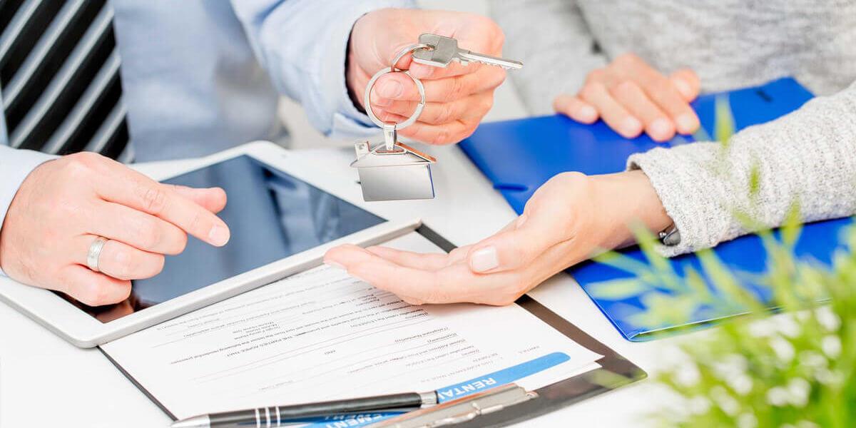 Особливості оформлення права на квартиру в Україні