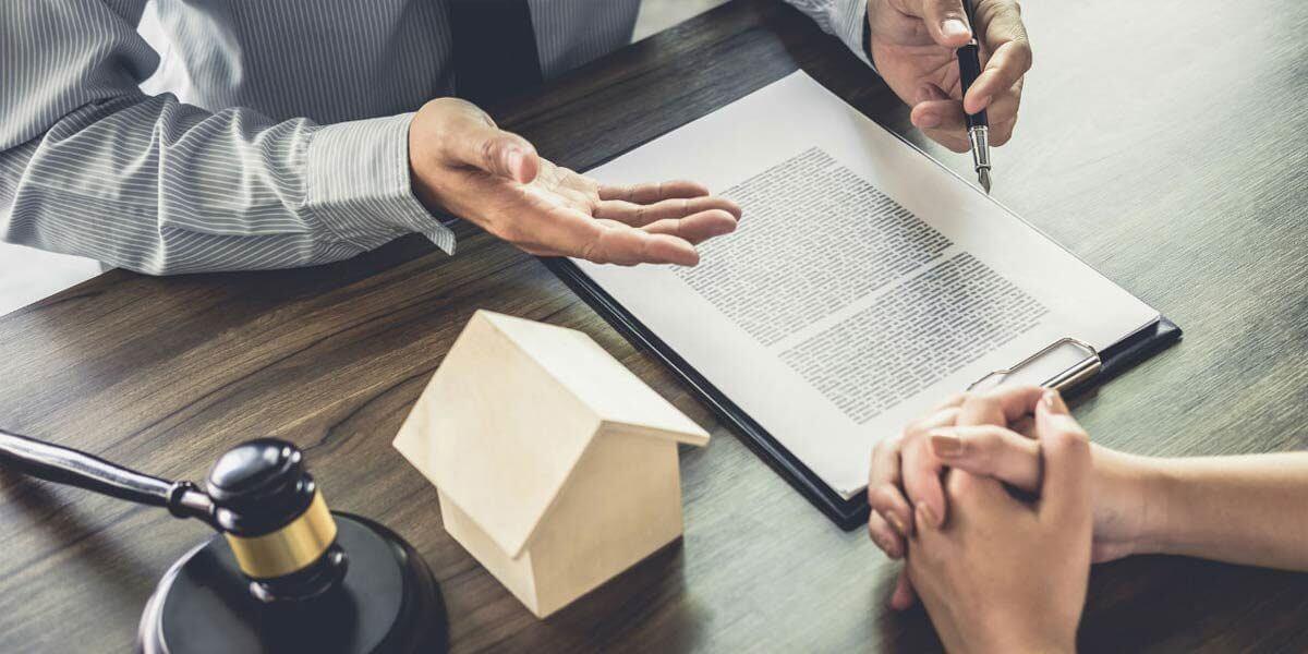 Переоформлення права власності на квартиру: особливості процедури