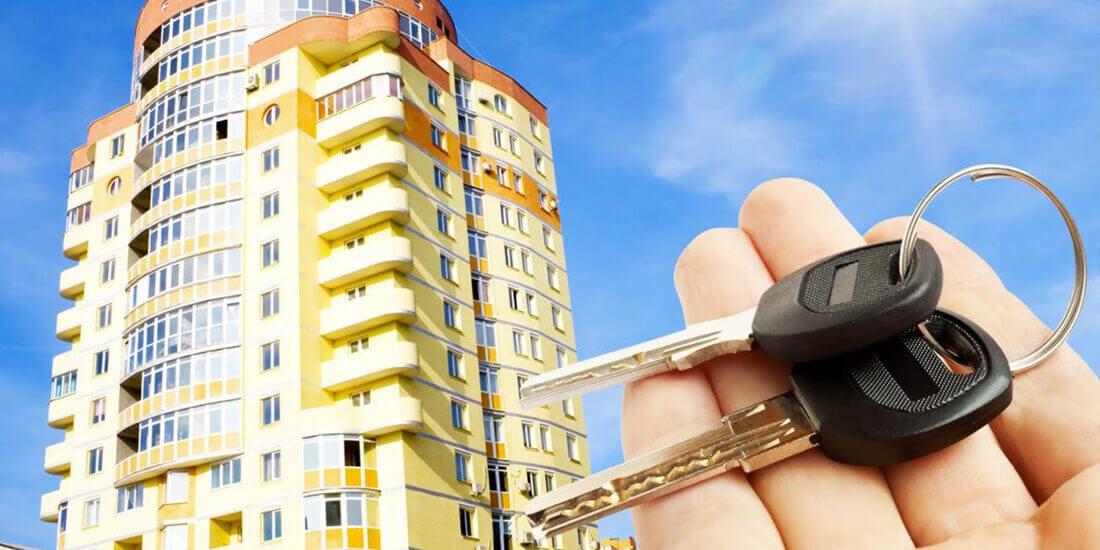 Приватизація квартири. На що звернути увагу?