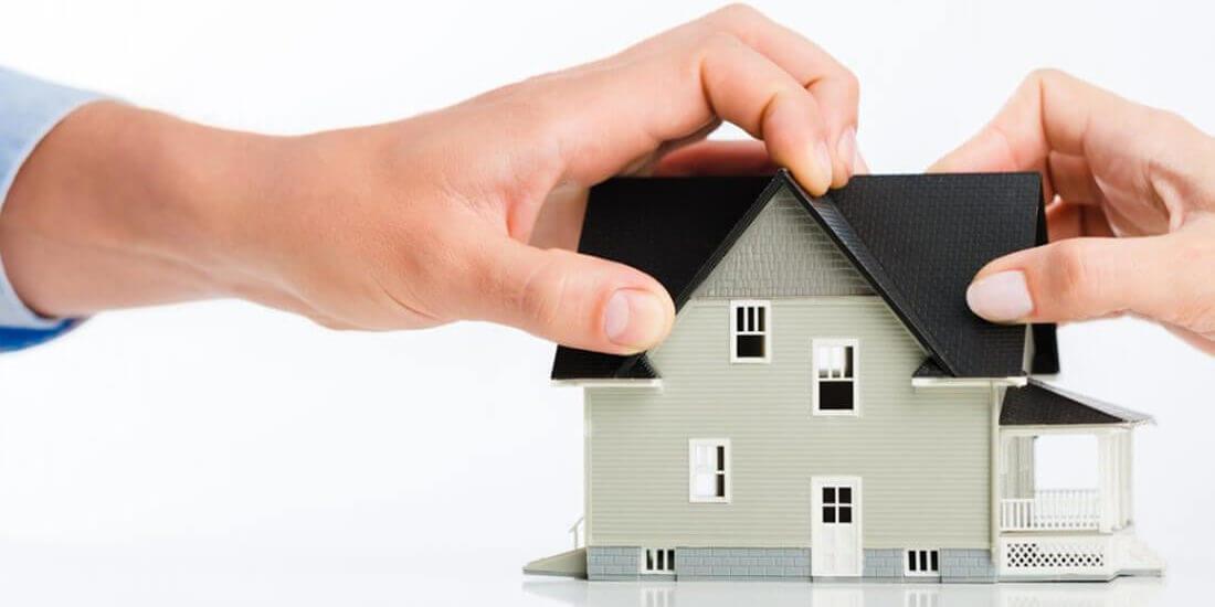 Розділ майна при розлученні: як поділити нерухомість з виділенням натуральної частини