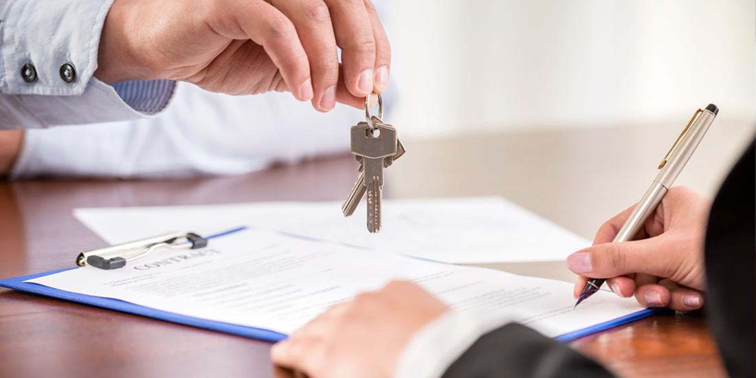 Купити або продати нерухомість: які послуги необхідно сплатити в 2020 році