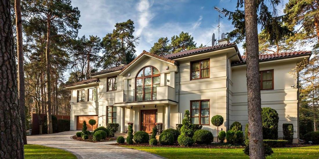 Порядок проведення перепланування приватного будинку