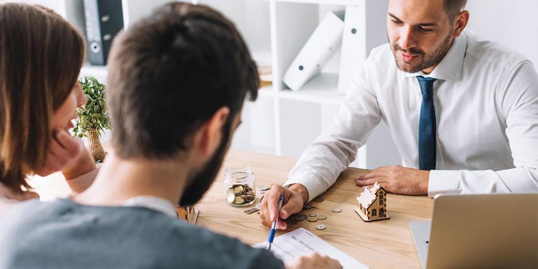 Як знайти експерта з оцінки нерухомості
